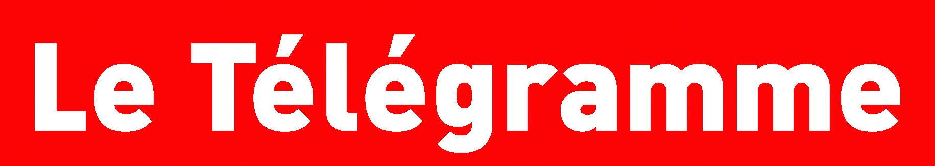 le telegramme-logo